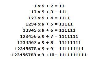judul penelitian pendidikan matematika tentang ketrampilan belajar matematika