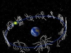 Horoskopi i dates 11 shtator 2013