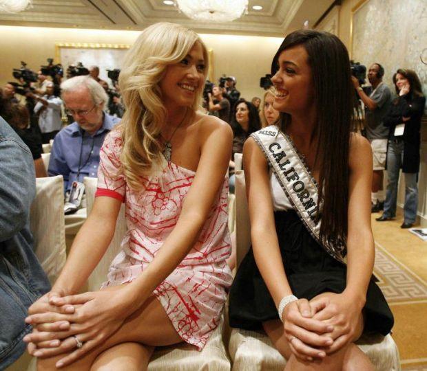 Miss Beauty Greek Foto Blog