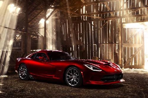 viper_car_01.jpg