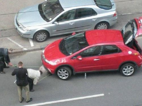 cool-parking-4_01.jpg