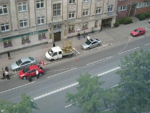 cool-parking-4_05.jpg