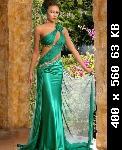 Free Image Hosting At Imazhe Lirenti.com